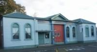 Repertory Theatre Wanganui
