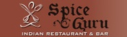 Spice Guru Indian Restaurant Wanganui