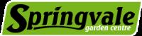 Springvale Garden Centre Cafe Wanganui